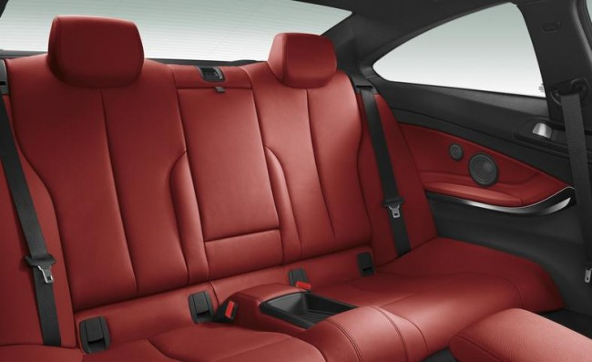 2013-bmw-435i-sport-line-interior-photo-520776-s-787x481