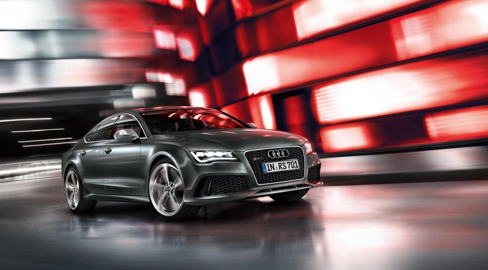 2014-Audi-RS7-Sportback-1