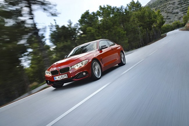 2014-BMW-4-Series-Coupe-1[2]