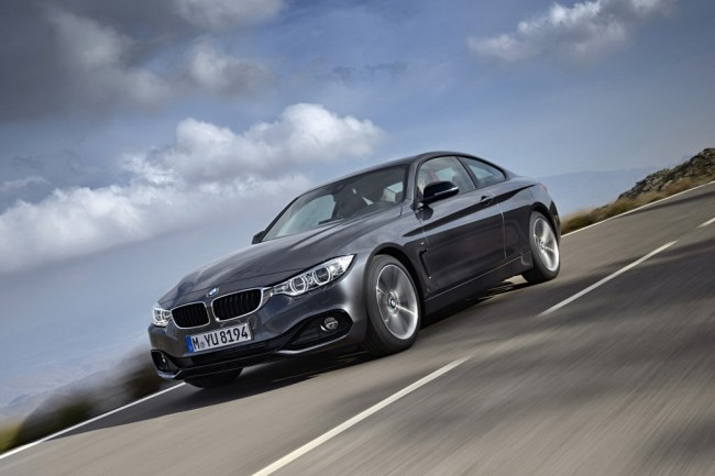 2014-BMW-4-Series-Coupe-12[2]