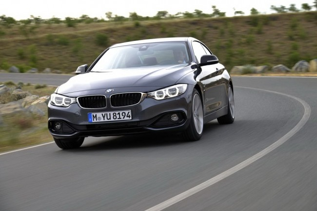 2014-BMW-4-Series-Coupe-13[2]