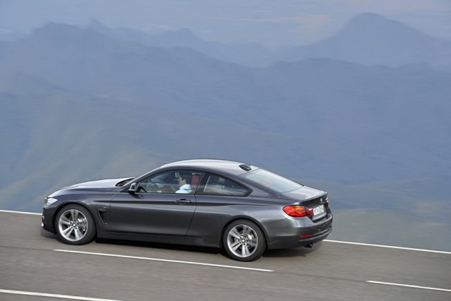 2014-BMW-4-Series-Coupe-14[2]