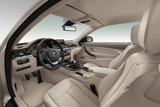 2014-BMW-4-Series-Coupe-16[2]