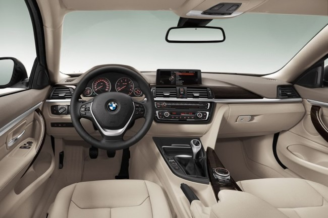 2014-BMW-4-Series-Coupe-17[2]