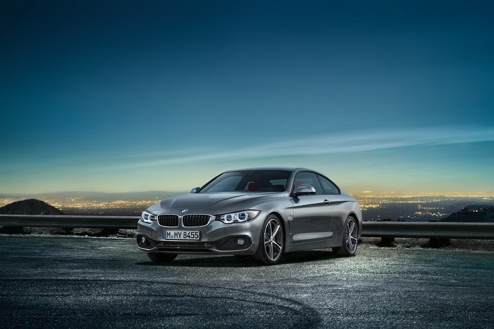 2014-BMW-4-Series-Coupe-20[2]