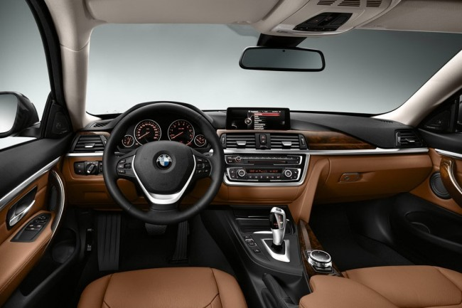 2014-BMW-4-Series-Coupe-26[2]