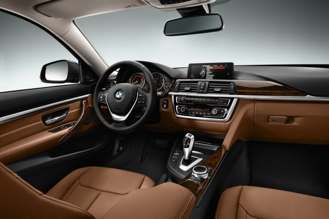 2014-BMW-4-Series-Coupe-27[2]