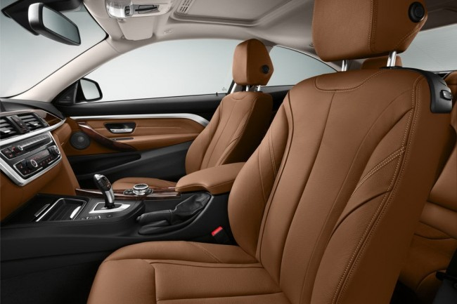2014-BMW-4-Series-Coupe-28[2]