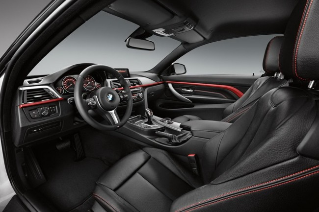 2014-BMW-4-Series-Coupe-30[2]