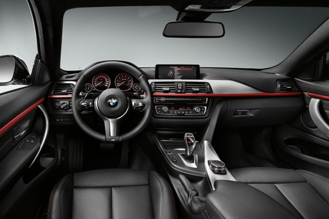 2014-BMW-4-Series-Coupe-31[2]