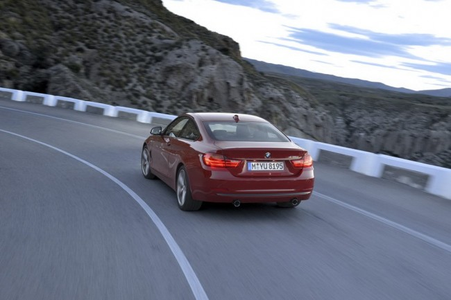 2014-BMW-4-Series-Coupe-5[2]