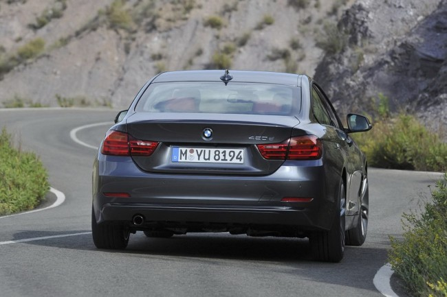 2014-BMW-4-Series-Coupe-6[2]