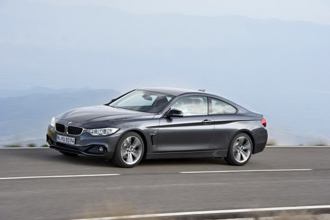 2014-BMW-4-Series-Coupe-7[2]