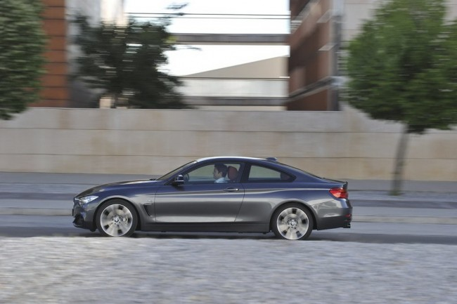 2014-BMW-4-Series-Coupe-8[2]