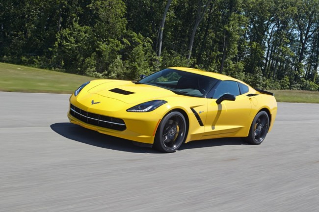 2014-Chevrolet-Corvette-086-medium
