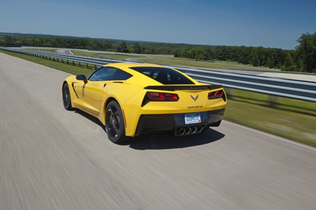 2014-Chevrolet-Corvette-089-medium