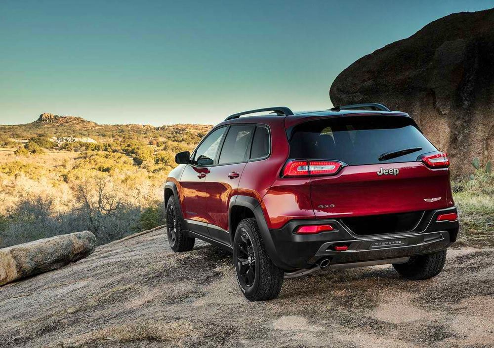 2014-Jeep-Cherokee-4x4