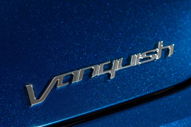 2014-aston-martin-vanquish-volante-9