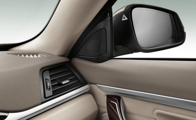 2014-bmw-4-series-interior-photo-520829-s-787x481
