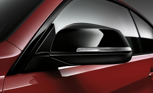 2014-bmw-4-series-side-view-mirror-photo-520818-s-787x481