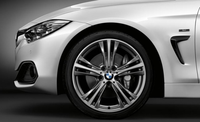 2014-bmw-4-series-sport-line-photo-520816-s-787x481