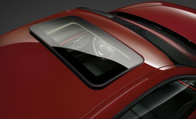 2014-bmw-4-series-sunroof-photo-520819-s-787x481