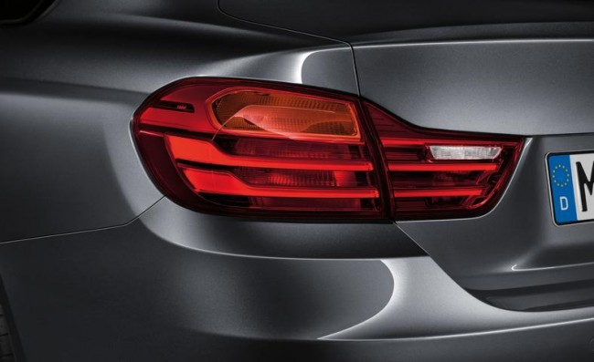 2014-bmw-4-series-taillight-photo-520806-s-787x481