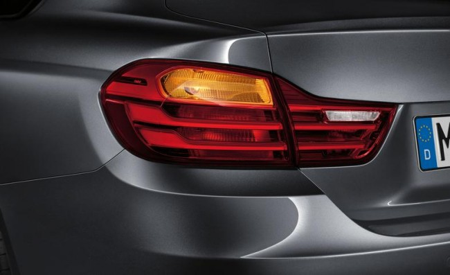 2014-bmw-4-series-taillight-photo-520807-s-787x481