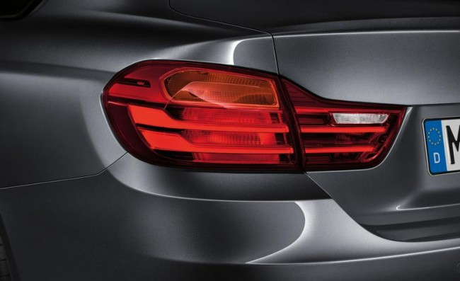 2014-bmw-4-series-taillight-photo-520808-s-787x481
