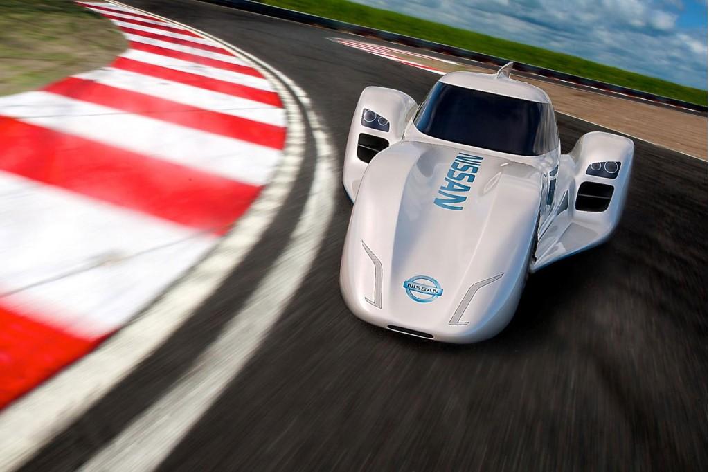 2014-nissan-zeod-rc-le-mans-garage-56-electric-race-car_100431150_l