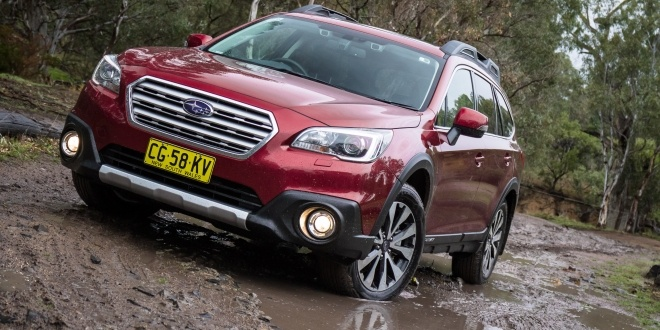 2016-subaru-outback-20d-premium-awd-red-09