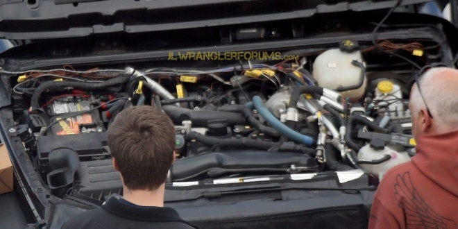 2018-Jeep-Wrangler-Hurricane-Turbo-Engine3