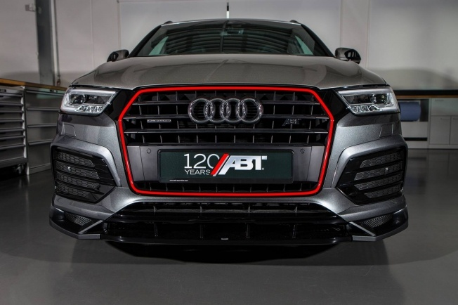 ABT-Audi-QS3-120-Years-Edition-1