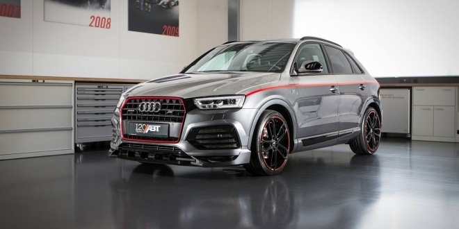 ABT-Audi-QS3-120-Years-Edition-6