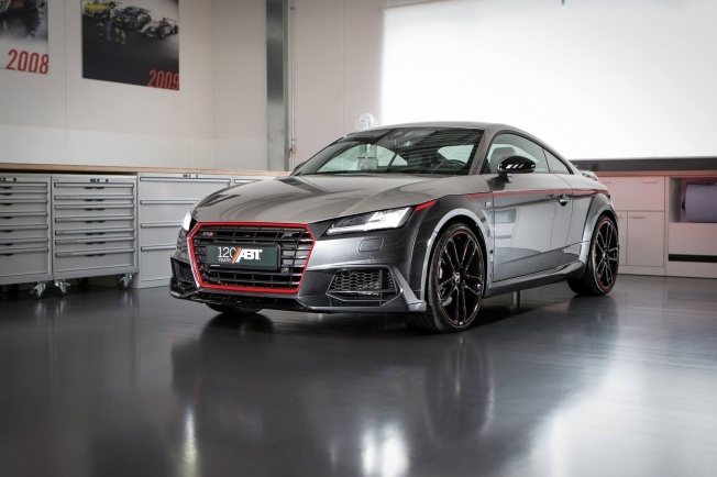 ABT-Audi-TTS-120-Years-Edition-5