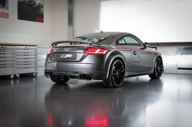 ABT-Audi-TTS-120-Years-Edition-6