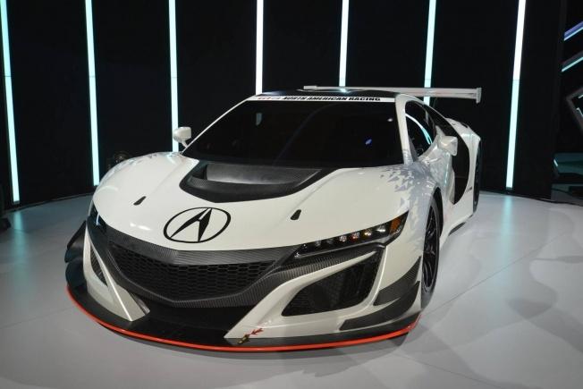 Acura-NSX-GT3-1