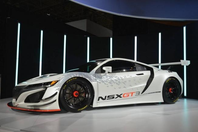 Acura-NSX-GT3-2