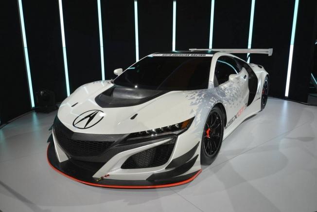 Acura-NSX-GT3-3