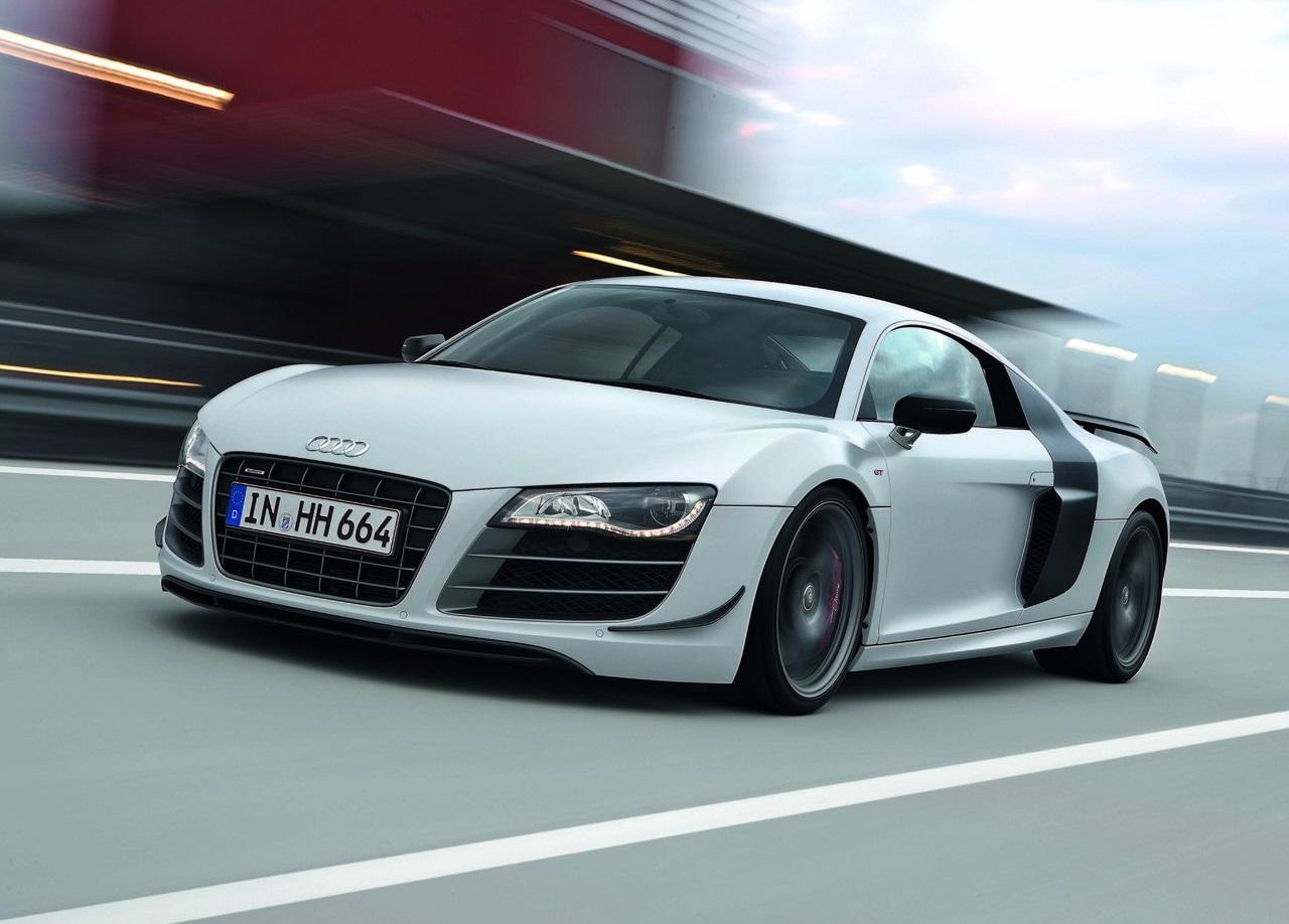 Audi-R8_GT_2011_1280x960_wallpaper_07