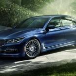 BMW-Alpina-B7-8