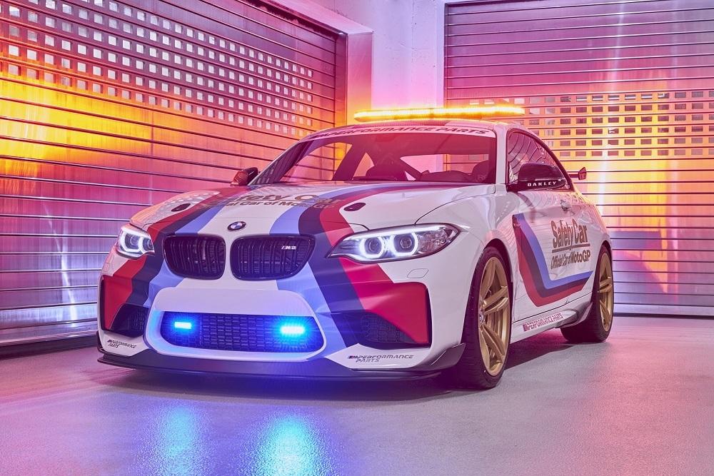 BMW-Moto-GP-M2-1