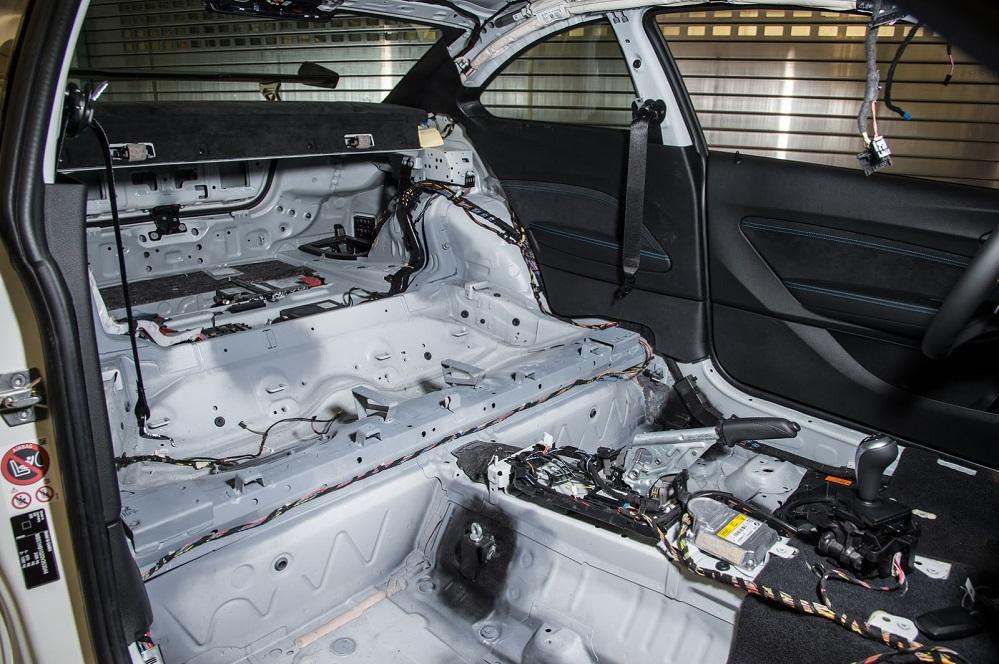 BMW-Moto-GP-M2-13