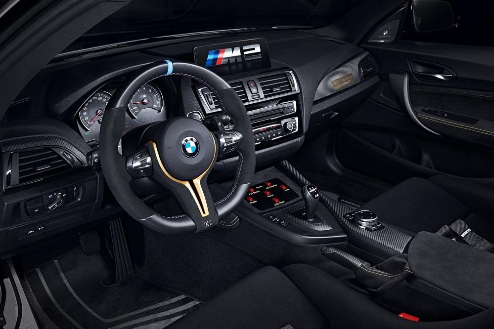 BMW-Moto-GP-M2-18
