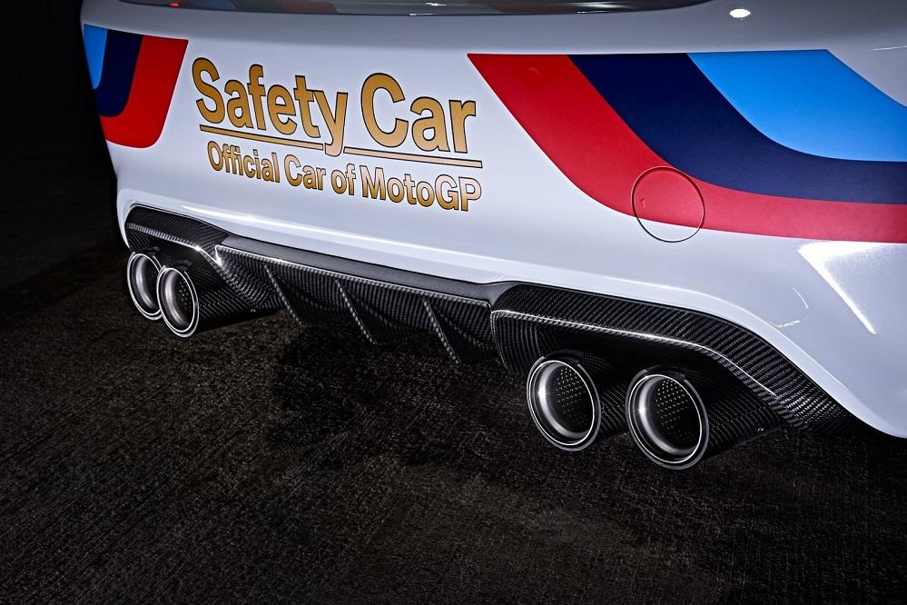 BMW-Moto-GP-M2-20