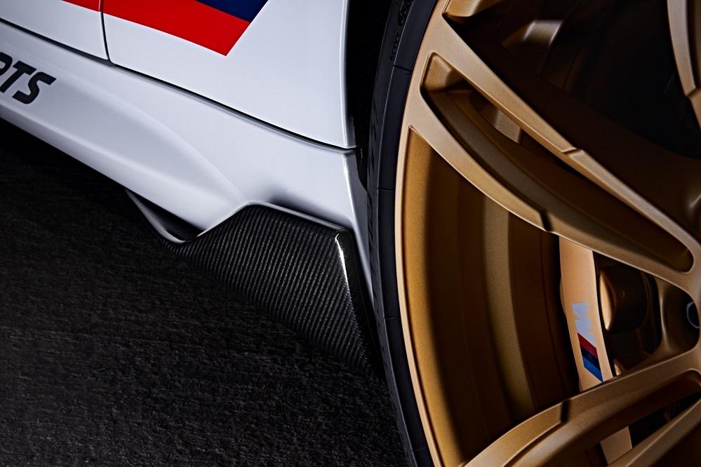BMW-Moto-GP-M2-22