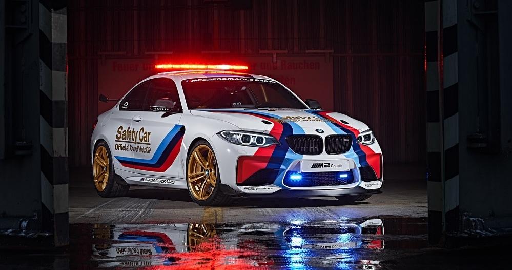 BMW-Moto-GP-M2-25