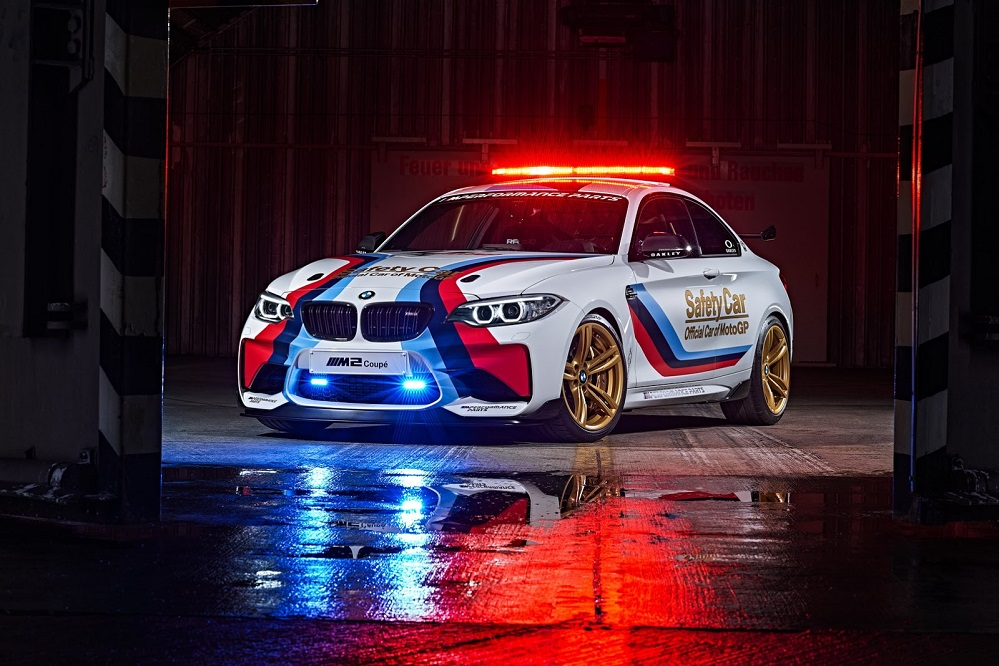 BMW-Moto-GP-M2-26