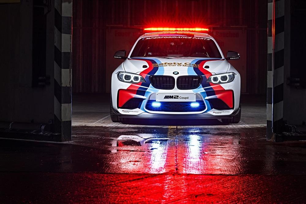 BMW-Moto-GP-M2-27