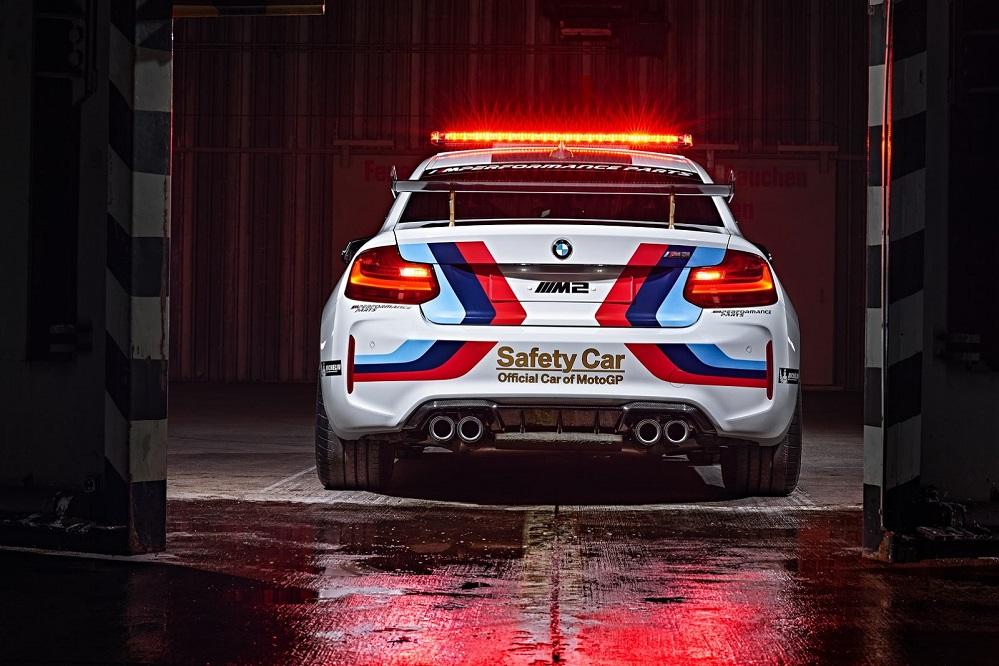 BMW-Moto-GP-M2-28